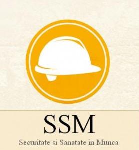 Servicii-securitate-si-sanatate-in-munca-0169z-279x300